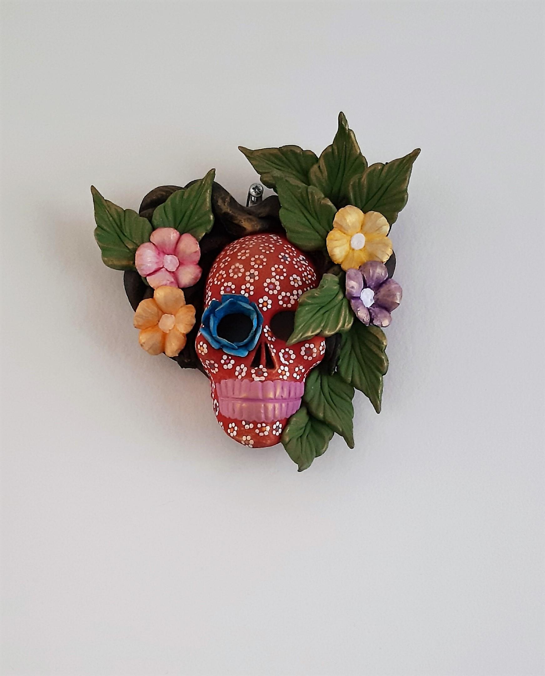 Mexican Art & Design